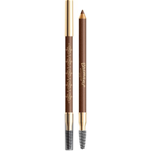 Пудровый карандаш для бровей Bremani