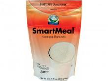 SmartMeal - ванильный коктель